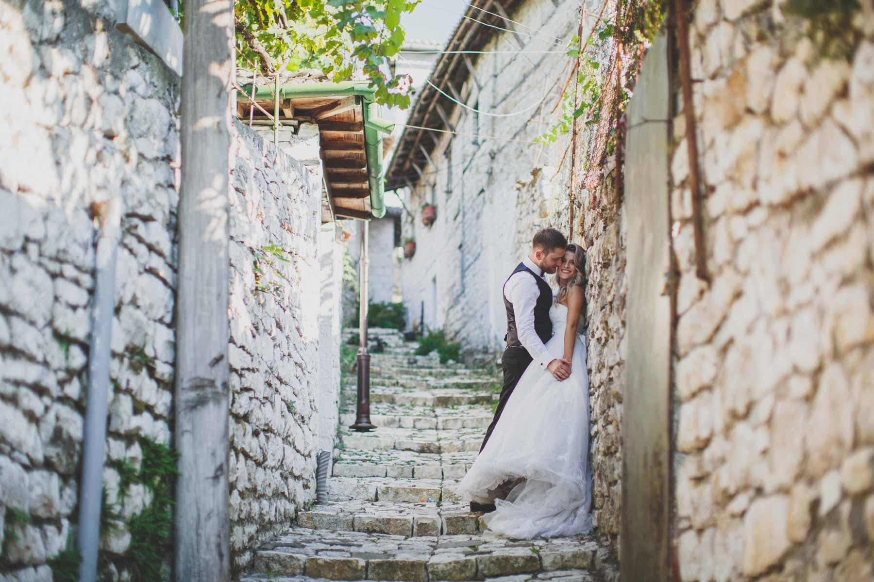 Iliria Palace wedding14