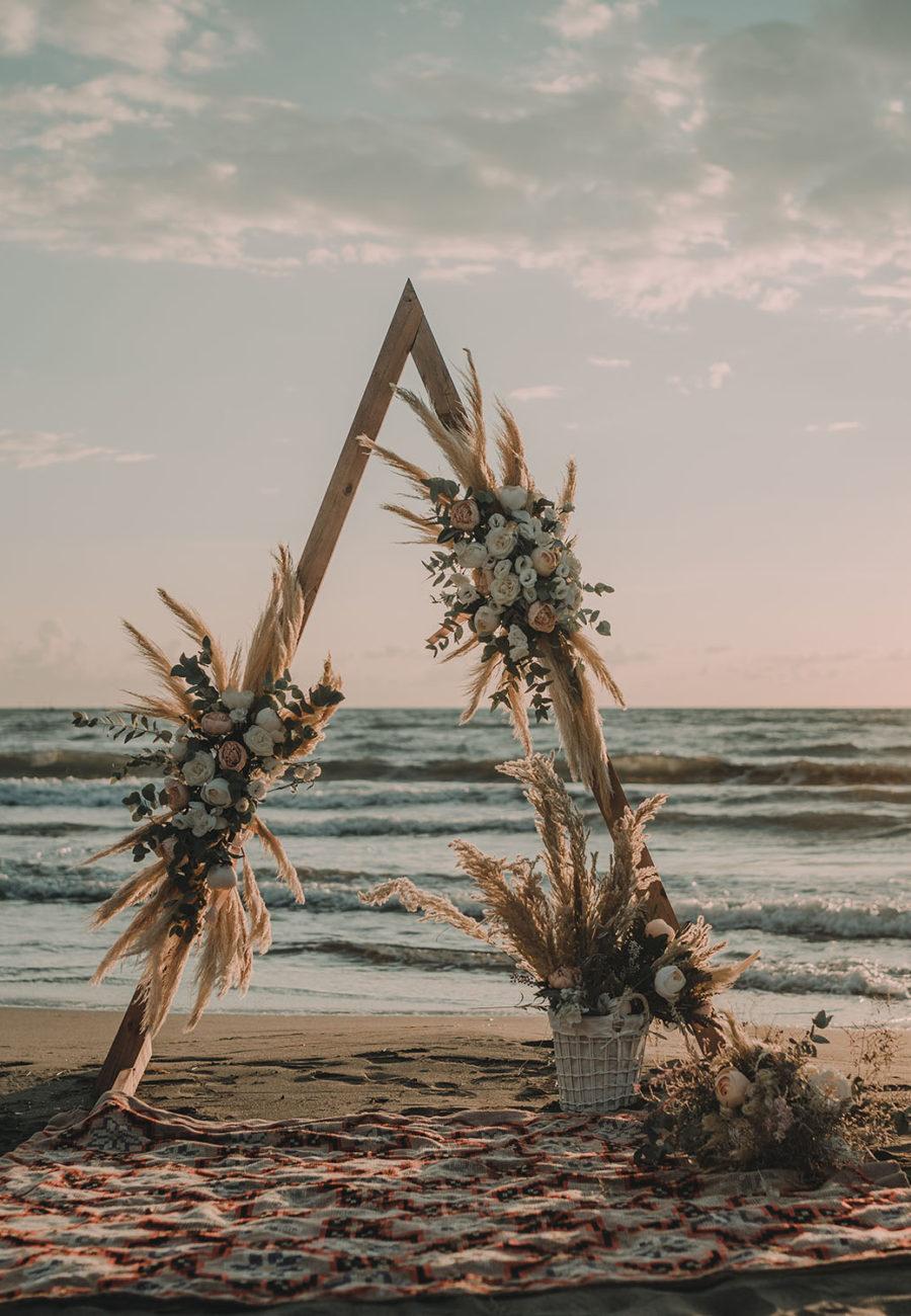 albanian wedding photographer11