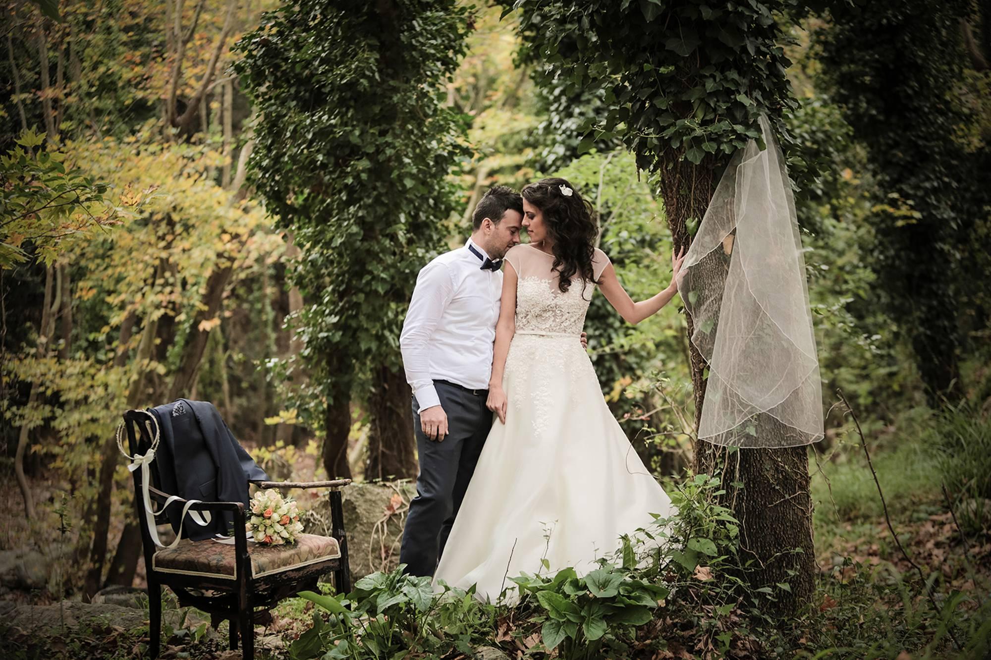 Greek destination weddings38