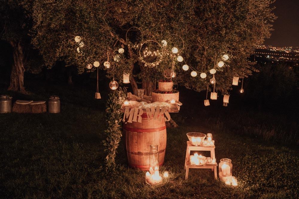 Agriturismo wedding italy corte san mattia verona 162