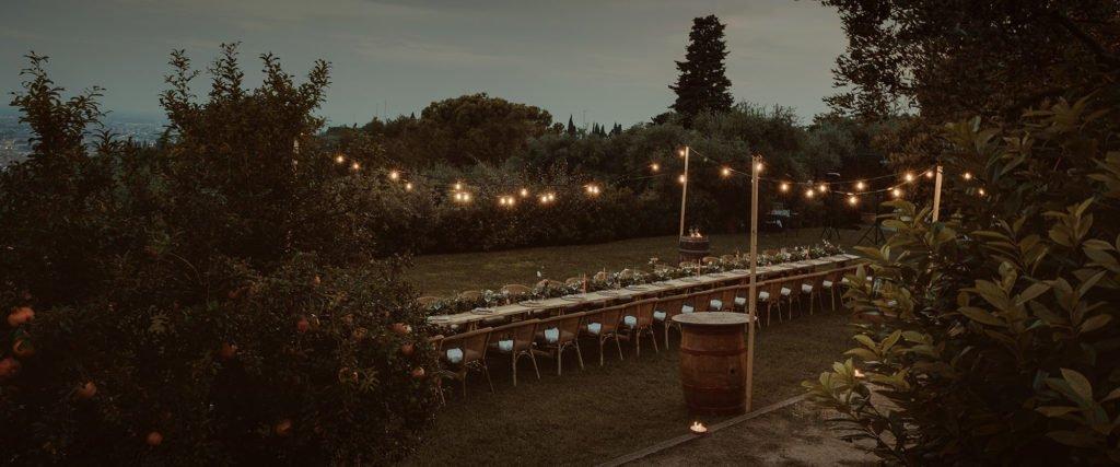 Agriturismo wedding italy corte san mattia verona 222