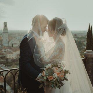Agriturismo wedding italy corte san mattia verona 67