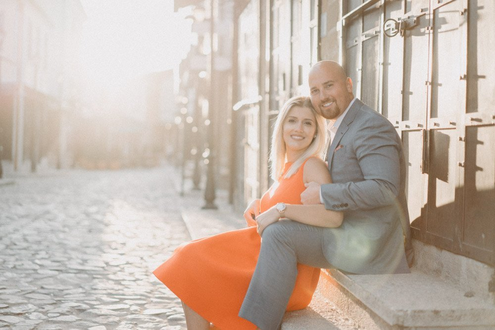 Albanian wedding photographer boston 122