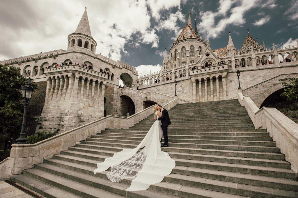 albanian wedding photographer5
