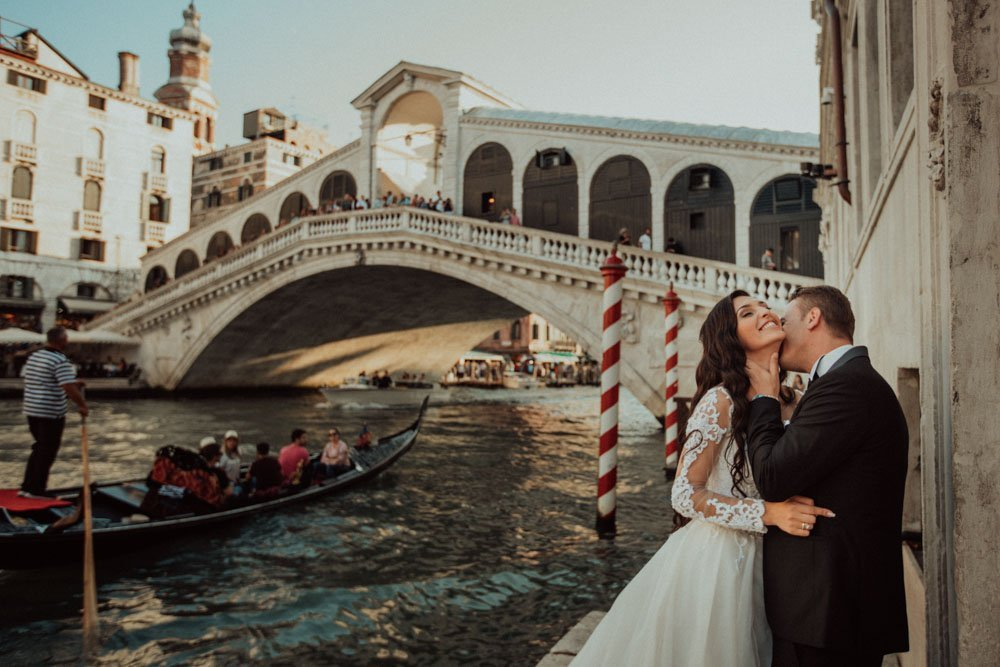 pre wedding photo shooting in venice italy26